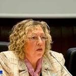 Coaching Sanitario - Testimonios - Amparo Peiro