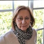 Coaching Sanitario - Testimonios - Carmen Naya