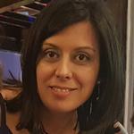 Coaching Sanitario - Testimonios - Monica Gomez