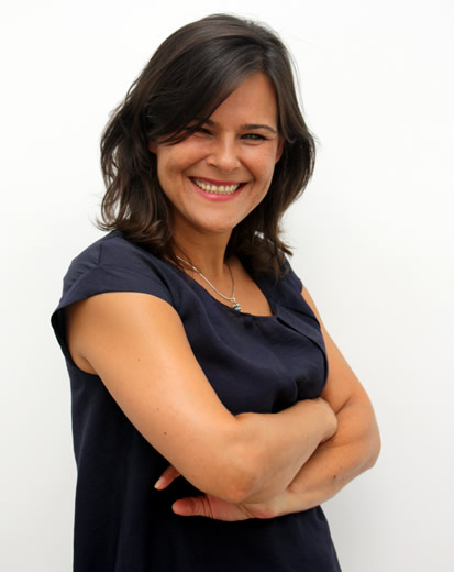 Coaching Sanitario - Itziar López Zarrabeitia