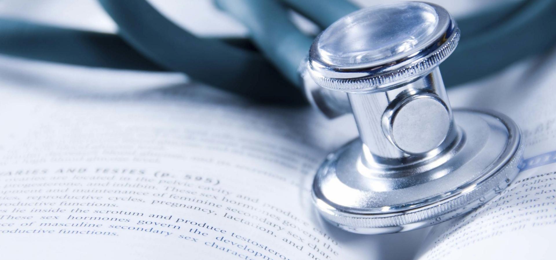 El Coaching al servicio de la Salud